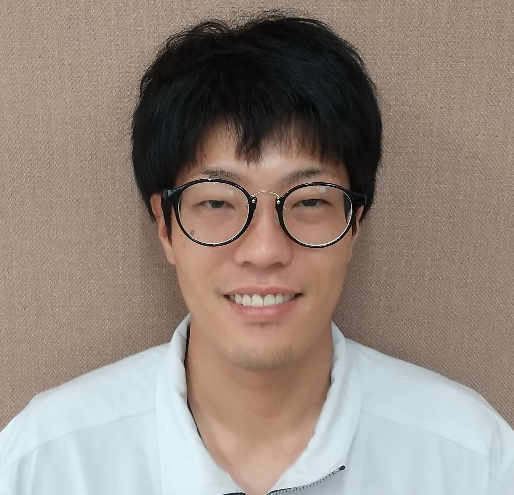 濱田 貴志